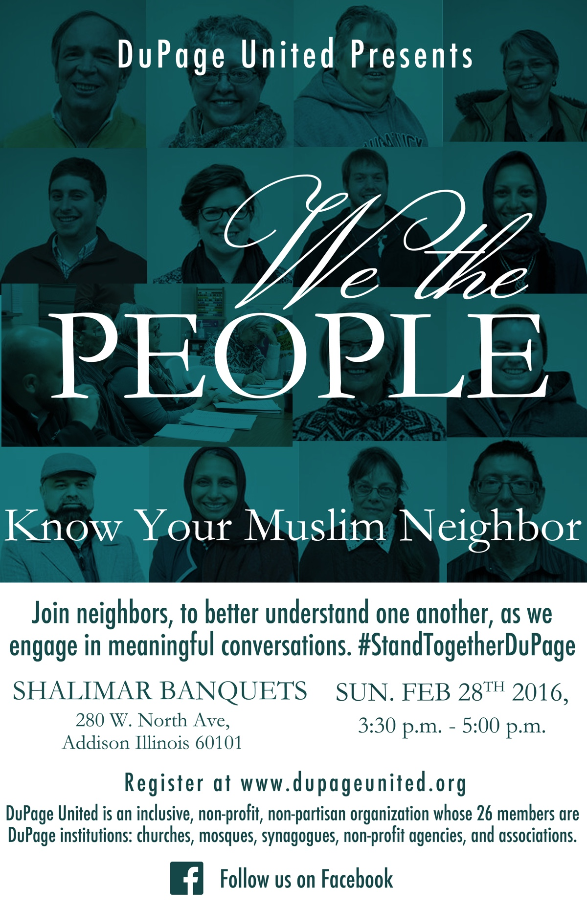 ogden muslim The following provides some news and information on ogden mosques:   .