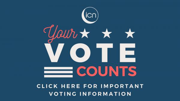 your-vote-counts