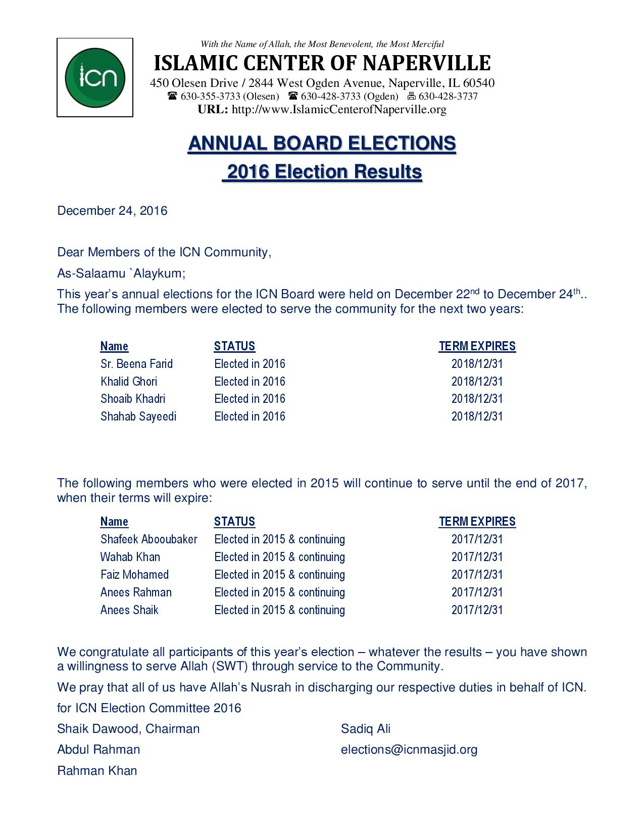 board-elections-results-2016