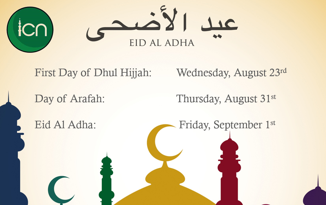 eid ur adhaa Eid ul adha facts - eid al adha eid al adha greetings, cards find this pin and more on eid by mazharullah eid ul adha is falling on and september 2015 this year.